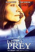 Obeť z ostrova