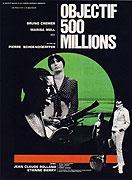Objectif 500 millions