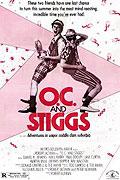 O.C. a Stiggs