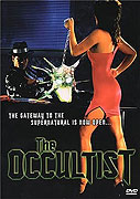 Occultist, The