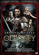 Odyssey, The