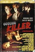 Vraždy po internetu