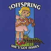 Offspring - She's Got Issues, The (hudební videoklip)