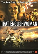 Ohnivá Angličanka