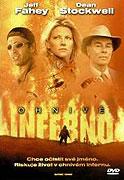Ohnivé inferno