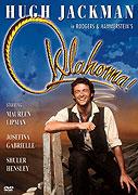 Oklahoma! (divadelní záznam)