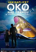 Oko nad Prahou