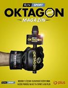 Oktagon magazín (TV pořad)