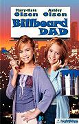 Olsen Twins: Otecko z billboardu