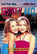 Olsen Twins: Sestry v akcii