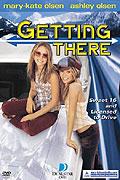 Olsen Twins: Zábavná cesta a sladkých šestnásť