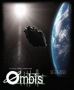 Ombis