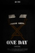 One Day: A Musical