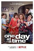 One Day at a Time - Série 1 (série)