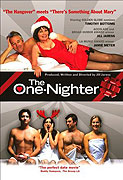 One Nighter, The