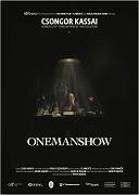Onemanshow