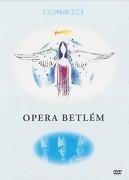 Opera Betlém (divadelní záznam)