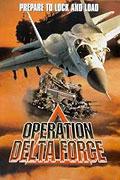 Operácia Delta Force