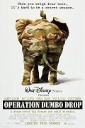 Operácia Lietajúci slon
