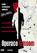 Operace Simoom