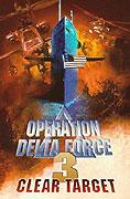 Operace Delta Force 3