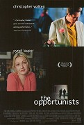 Opportunists, The