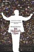 Opus pána Hollanda