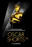 Oscar Nominated Short Films 2014: Live Action, The