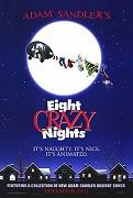 Osem bláznivých nocí