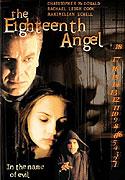 Osemnásty anjel