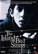 Ostrov na vtáčej ulici