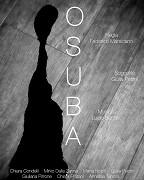 Osuba