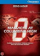 Osudná hodina - Masaker na strednej škole Columbine