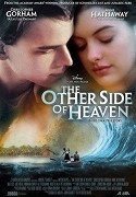 Other Side of Heaven, The