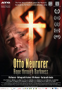 Otto Neururer - Hope through Darkness