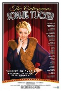 Outrageous Sophie Tucker, The