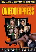 Expres Oviedo