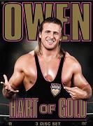 Owen: Hart of Gold