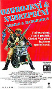 Ozbrojení a nebezpeční
