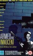 Ozbrojený a nevinný