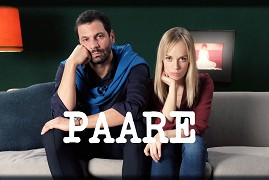 Paare (TV pořad)