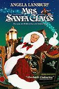 Pani Santa Clausová