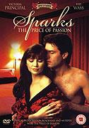Pani Sparksová: Cena vášne