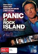 Panika na Rock Island