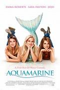 Panna Aquamarine