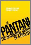 Zbytečná smrt: Příběh Marca Pantaniho