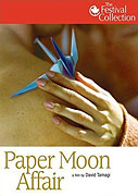 Paper Moon Affair