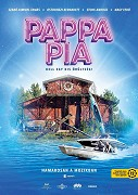 Pappa pia!