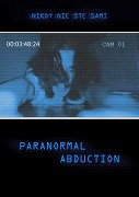 Paranormal Abduction (studentský film)