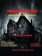 Paranormal Retreat